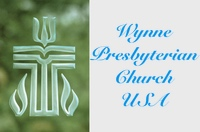Wynne Presbyterian Church USA
